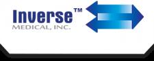 Inverse Medical, Inc.